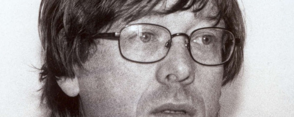 Lutto nella politica bergamasca È morto Claudio Ongaro