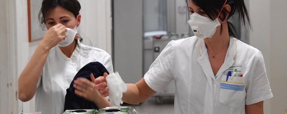 Meningite: «Finita la fase straordinaria» Gallera: vaccinate 34 mila persone
