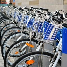 Mobilità sostenibile, risorse per favorire i piccoli Comuni