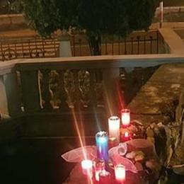 Ucciso e gettato nel Naviglio a Calcio Arrestato il cugino della vittima