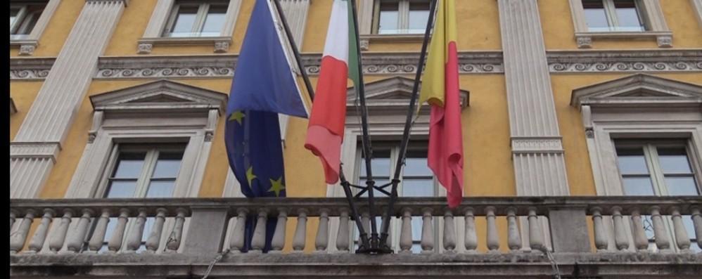 Bergamo e Bari insieme con «BÁBELE» Progetto vincente, 220 mila euro dall'Anci
