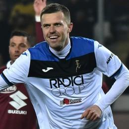 Coop del gol? Riecco il derby tra Atalanta e City. Nerazzurri secondi in Europa