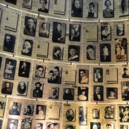 Giorno della Memoria, tutti gli eventi a Bergamo e in provincia