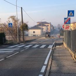 Malore mentre sta andando dal medico  Torre de' Roveri, muore anziano in bici