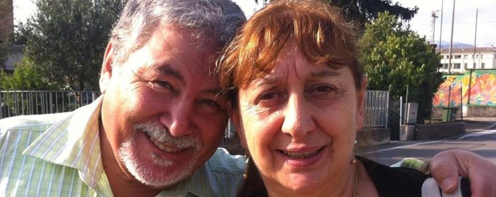 Omicidio del Gaudio, parlano i testimoni Lite rabbiosa udita da più persone