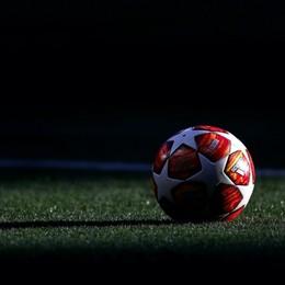 Quanti soldi fa il calcio? L'Atalanta  batte (quasi) tutte le francesi, ma la Serie A cresce meno dei concorrenti