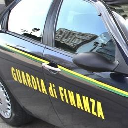 Scoperti 250 lavoratori in nero Impiegati nella ristorazione anche a Bergamo