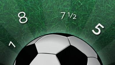 Torino-Atalanta, le pagelle in un clic Votate la prestazione dei nerazzurri