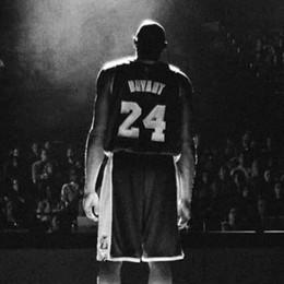Bcc Treviglio: il sogno era essere come te Kobe, addio a una leggenda dello sport