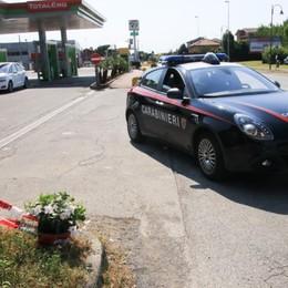 Carabiniere travolto e ucciso a Terno L'Arma parte civile? Lo Stato dice no
