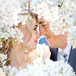 Come organizzare il matrimonio e vivere felici (senza stress)