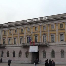 Comune di Bergamo, 72 assunzioni Nella polizia locale saranno 24