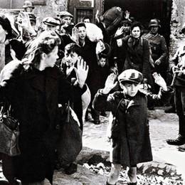 «La Shoah, non solo nelle foto» La memoria in un incontro al Mascheroni
