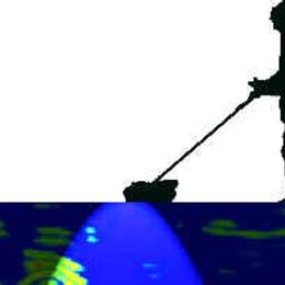 Niente scavi basta un radar  Castione, a caccia di segreti archeologici