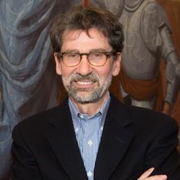 Torna il corso di scrittura creativa del giornalista Paolo Aresi