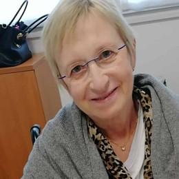 Treviglio, addio alla professoressa Tandi Una vita dedicata all'insegnamento