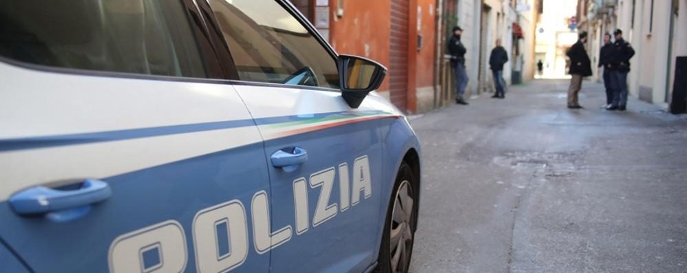 Annunci online, ma attività non dichiarata 4 mila euro di multa a un affittacamere