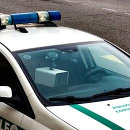 Bergamo, lavoratori irregolari in cucina Via Previtali, multa e ristorante chiuso