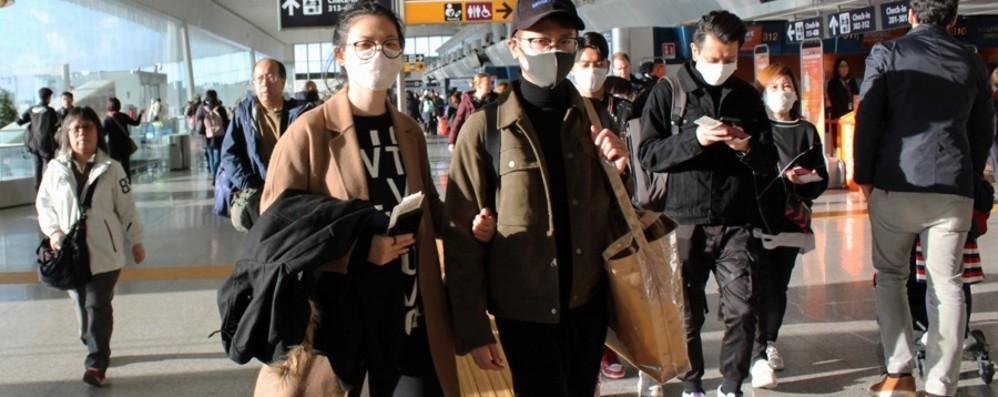 Coronavirus, viaggi turistici e di lavoro Ecco come chiedere i rimborsi