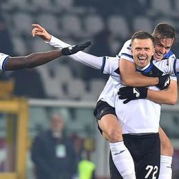 Genoa come la Spal, incubo per la Dea Gasp: «Quella sconfitta brucia ancora»