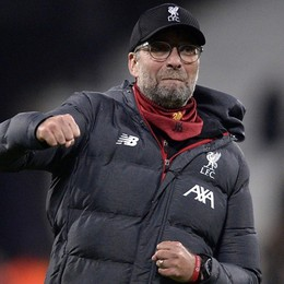 Glenn: troppi impegni, il Liverpool «diserta». Io volai di notte per giocare 2 partite in 2 giorni