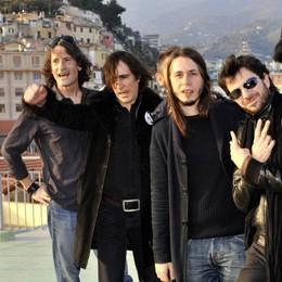 Quella volta che sono stato a Sanremo e ho capito che il Festival sta da qualche parte in un'altra dimensione
