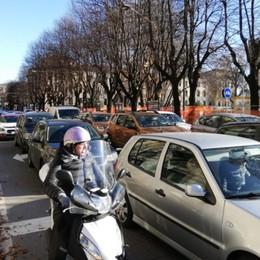 Traffico, news in tempo reale Segui le «sentinelle» di Radio Alta - Live