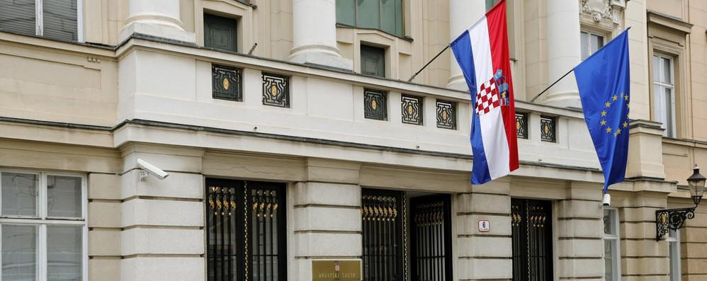Brexit e bilancio, le sfide della presidenza croata dell'Ue