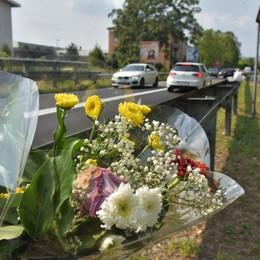 Tragedia ad Azzano: «Sbagliò manovra L'omicidio dei due ragazzi è colposo»