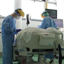 In ospedale reparti senza medici «Via i vincoli di spesa e più ricerca»