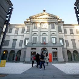 Carrara, chiusura causa restyling Capolavori pronti a volare in Cina