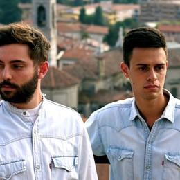 «Il nostro canto per Alzano iniezione di fiducia nel futuro» - Video