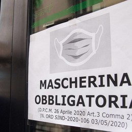 Treviolo, bar multato per 30mila euro Cibo scaduto e violate norme anti-Covid