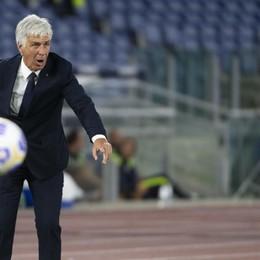 Champions, Atalanta contro il Midtjylland  Gasp: «Hanno un grande entusiasmo»