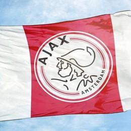 Atalanta e Ajax, 1973-2010. Vianello qua, Cruijff là: serie B e Champions. 47 anni dopo la distanza è azzerata