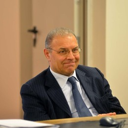 Controllo Brebemi da Intesa ad Aleatica Francesco Bettoni confermato presidente