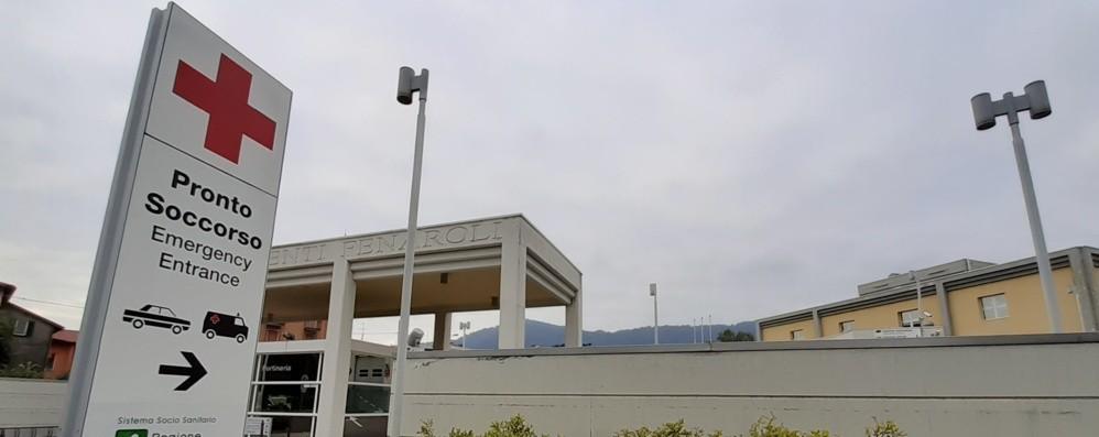 Covid, i pm: «L'ospedale di Alzano non fu completamente sanificato»