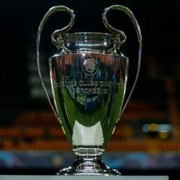 I bookmakers e le prospettive dell'Atalanta. In Champions come il Chelsea, Coppa Italia possibile