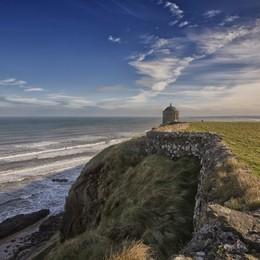 «Il trono di spade» Nuovo tour in Irlanda