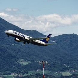Le compagnie aeree rimborsano Caso chiuso per l'Antitrust