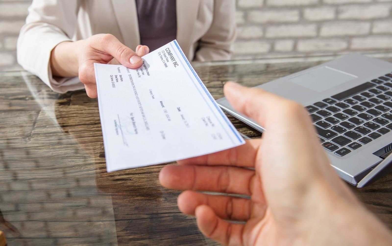 Superbonus, è nato il portale per scambiarsi i crediti fiscali