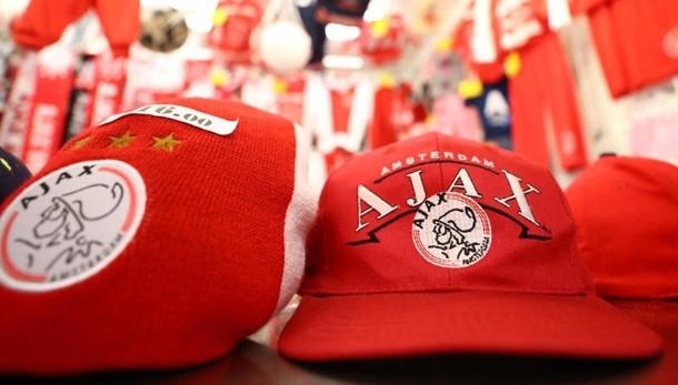 Atalanta e Ajax, bilanci a confronto. Potenza di un marchio: boom per gli olandesi dal business del merchandising