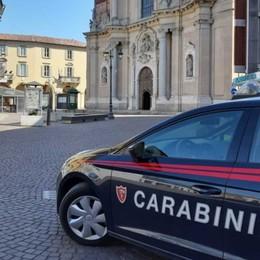 Rapine e scippi agli anziani in strada a Treviglio e Fara d'Adda: arrestato