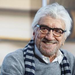 Addio all'attore Gigi Proietti È morto nel giorno dei suoi 80 anni