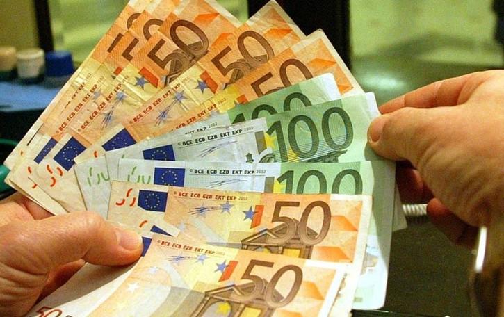 Risparmio, record di depositi sui conti In Bergamasca 2 miliardi in più in 7 mesi