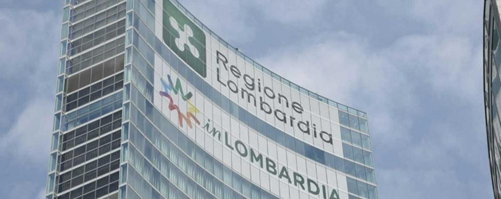 Social media, «Lombardia Notizie»  fra le agenzie top a livello nazionale