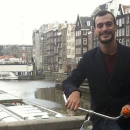 «A Dortmund lavoro per rendere le città più vivibili»