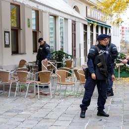 Islam e terrore Troppi rebus