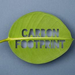 Navigare in internet o guardare una serie tv: la carbon footprint delle attività via web e come ridurla