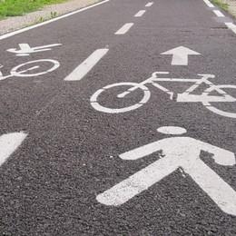 E-bike, monopattini e bici: al via rimborsi Bonus, dal 3 novembre le domande online